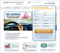 Car Warranty Companies >> Warranty Companies List Auto Extended Warranty Companies
